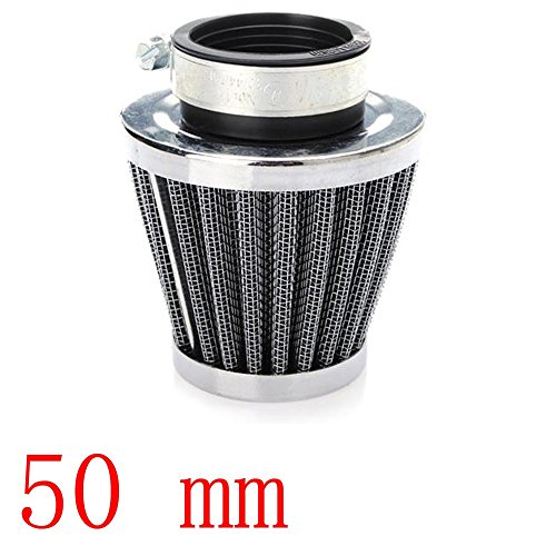 minticetm-50mm-mini-blue-universal-car-motor-cone-cold-clean-air-intake-filter-turbo-vent-vehicle