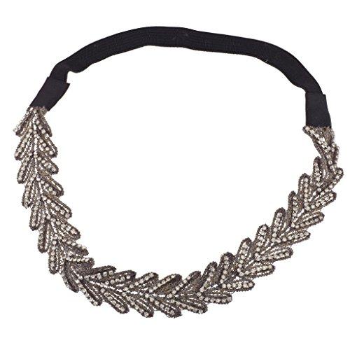 lux-accessori-in-tessuto-grigio-con-v-fascia-elastica-head-band