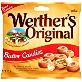 135g original de Werther