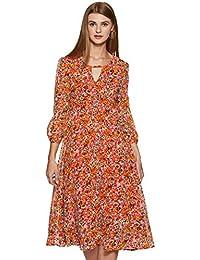 24fdfca3304 Evening Women s Dresses  Buy Evening Women s Dresses online at best ...