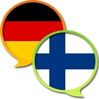 Finnisch Deutsch Wörterbuch Frei