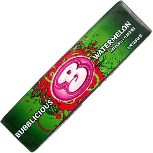 bubblicious-watermelon-14-oz-40g