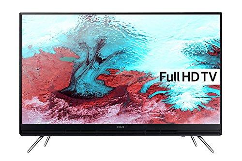 Samsung UE40K5102AK 40″ Full-HD-DVB-T2C [energieklasse A]
