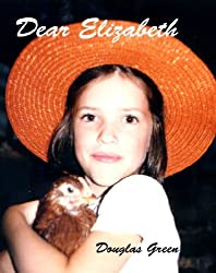 Dear Elizabeth (English Edition)