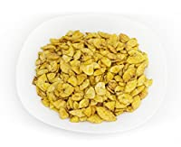 KOZHIKODEN'S Malabar Banana Cut Chips, 150 Grams (Pack of 2)