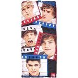 One Direction 1D - Saco de dormir