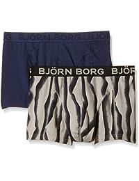 Björn Borg Bb Desert - Boxer - Homme