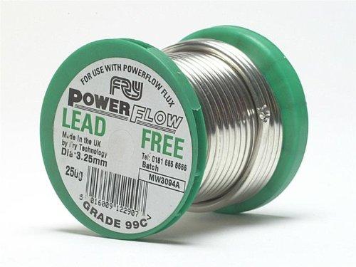 alpha-fry-lead-free-solder-250g-old-version
