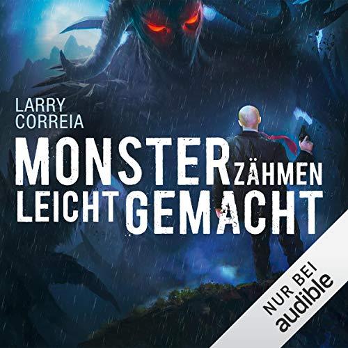 Monsterzähmen leicht gemacht: Monster Hunter 6