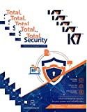 K7 Total Security Anti-Virus Software - ...