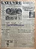 Telecharger Livres OEUVRE L No 9278 du 16 03 1941 LE CONSEIL DES MINISTRES DECIDE LA CONSTRUCTION IMMEDIATE D UN PREMIER TRONCON DU TRANSSAHARIEN LES IMPOTS NE SERONT PAS RECOUVRES SUR LES PRISONNIERS L AMIRAL DARLAN REVIENT A PARIS L ORDRE DES MEDECINS DEVRA D ABORD COMBATTRE LA DICHOTOMIE MALADIE HONTEUSE DE LA MEDECINE LE PROFESSEUR DESMAREST PRECISE LE ROLE DU NOUVEL ORGANISME L APPENDICE CE KLONDYKE PAR OLIVIER BRIEN DES PECHEURS RETIRENT DU CANAL DE BONNEUIL LE CADAVRE D UNE FILLETTE CE (PDF,EPUB,MOBI) gratuits en Francaise