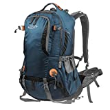 Best Hiking Backpacks - G4Free 50L Outdoor Camping Climbing Hiking Backpack Review