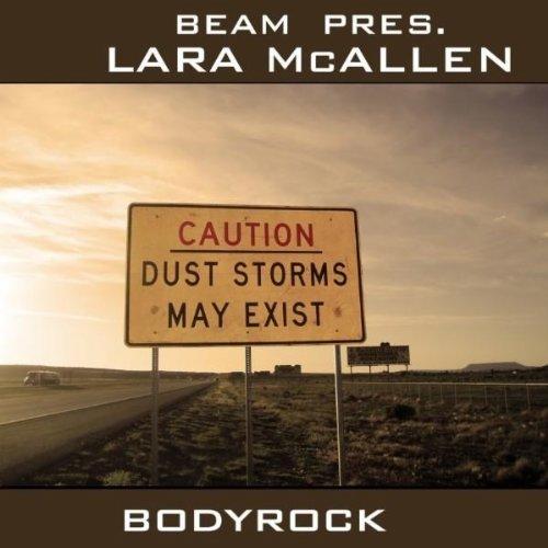 Bodyrock (Beam VS Egohead Deluxe Video Edit)