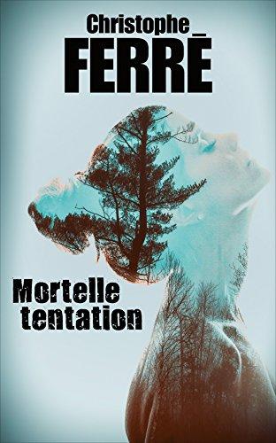 "<a href=""/node/5968"">Mortelle tentation</a>"