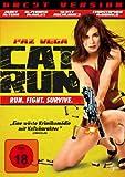 Cat Run-Fsk18