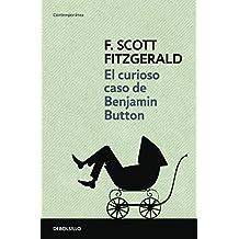 Curioso caso de Benjamin Button/ The Curious Case of Benjamin Button