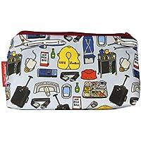 973a2de493 Selina-Jayne Cabin Crew Limited Edition Designer Cosmetic Bag