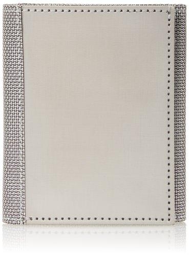 brieftasche-trifold-wallet-mit-id-stylisch-technisch-mannlich-sicher-vor-virtuellem-datendiebstahl
