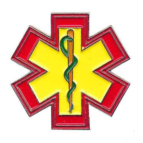 geschichte des rettungsdienstes 1945 1990 vom volk von lebensrettern zum berufsbild rettungsassistent in medizingeschichte im kontext