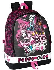 Monster High Day pack 32 cm