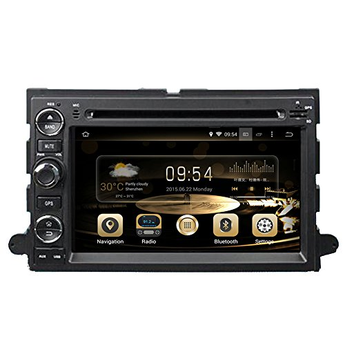top-navi-7inch-1024600-android-511-car-multimedia-dvd-player-for-ford-fusion-2006-2009-explorer-2006