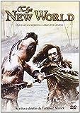 The new world - Il nuovo mondo