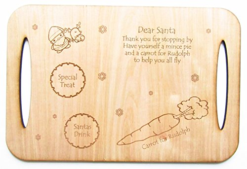 santa-treat-tray