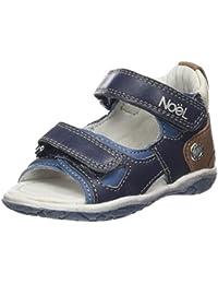 Amazon.fr   Noël - Chaussures bébé   Chaussures   Chaussures et Sacs 2c6082a4dc8b