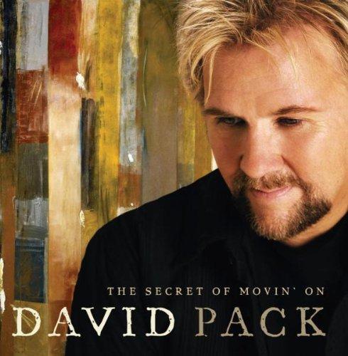 Preisvergleich Produktbild The Secret of Moving on