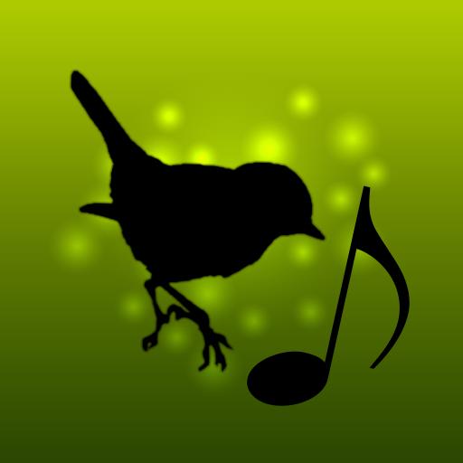Reclamo de Aves