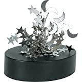 Magnetische Skulptur - Verschiedene Designs