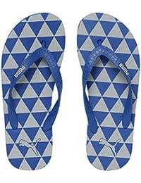 099776d33f68 Puma Men s Flip-Flops   Slippers Online  Buy Puma Men s Flip-Flops ...