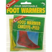 Coghlans Foot Warmer Ayak Isıtıcı - CGH-0047