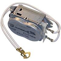 Intermatic WG157010D 110V Pool Timer Motore