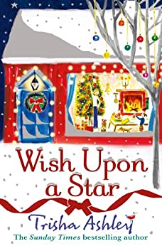 Wish Upon a Star by [Ashley, Trisha]
