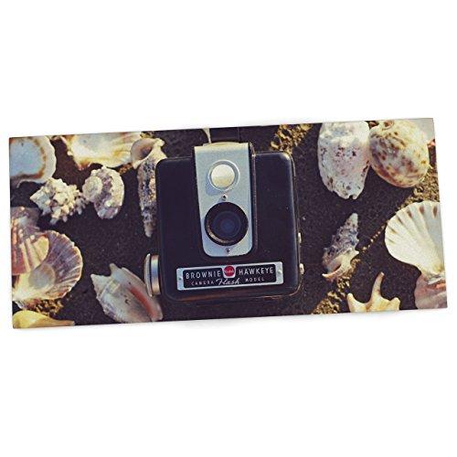 kess-inhouse-libertad-leal-the-four-seasons-summer-office-desk-mat-blotter-pad-mousepad-13-x-26-inch