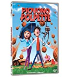 Piovono Polpette by Phil Lord