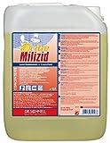 Sanitärreiniger Dr. Schnell Milizid Citro 10 L