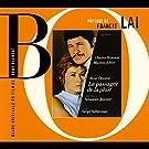 Le Passager De La Pluie (Original Soundtrack)