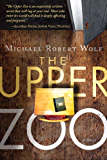 The Upper Zoo