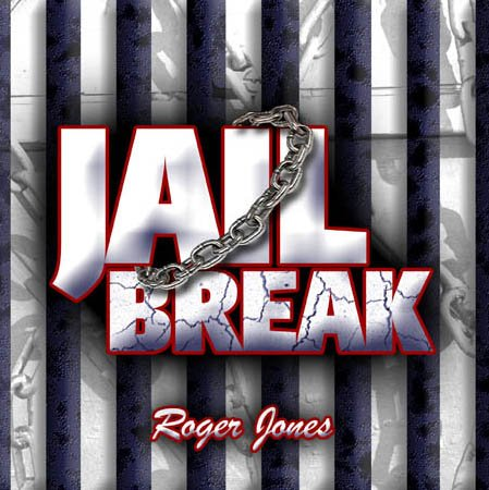 Price comparison product image Jail Break CD