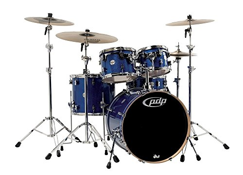 pdp-by-dw-concept-maple-drum-set-in-pearlescent-black