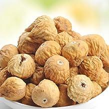 2 libras (908 gramos) Higos de frutos secos de Yunnan China