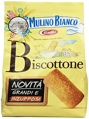 mulino-bianco-biscottone-gr700-rustici