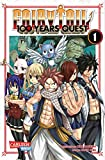 Fairy Tail - 100 Years Quest 1 (1)