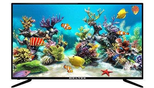 Beltek Btk33celerio 81cm (32 Inches) Hd Ready Led Tv