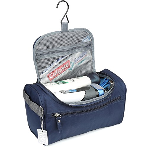 hs-hanging-travel-toiletry-bag-overnight-wash-gym-shaving-bag-for-men-and-women-ladies-blue