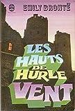 Le Livre de poche 01/01/1974