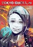 #6: Tokyo Ghoul: Re - Vol. 6