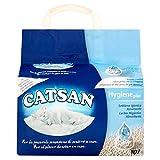 Catsan grabelli von Sand für Katzenstreu, absorbiert vor sich entwickeln Gerüche–10000ml